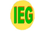 International Engineering for General Contracting