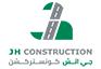 JH Construction