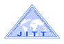 Al-Jaber International Technical Trading