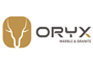 ORYX for Marble & Granite
