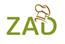 ZAD Catering Services